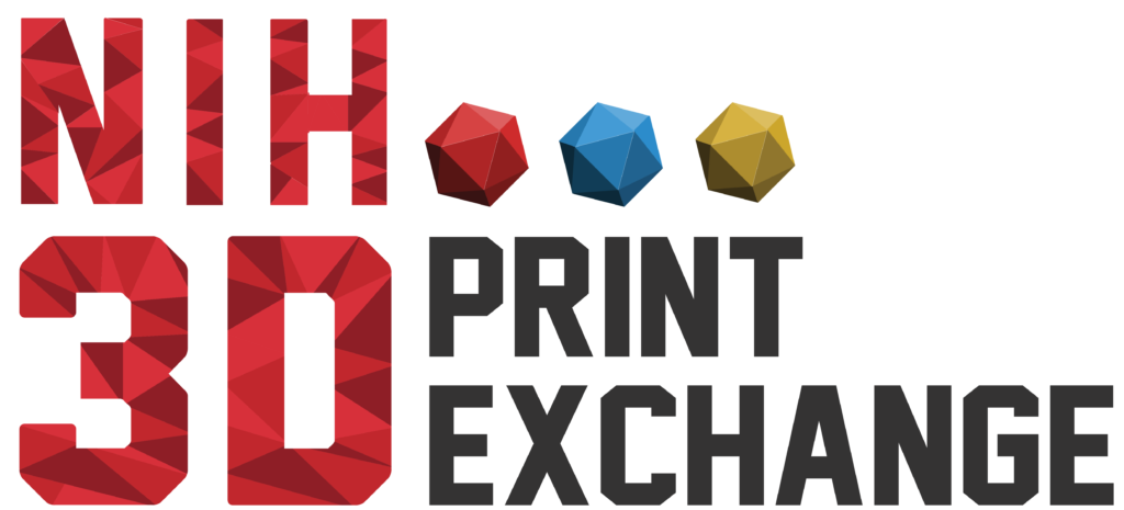 NIH-3DPX-graphic
